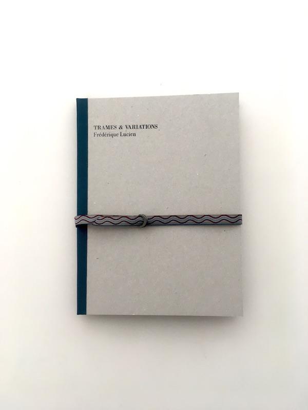 Trames et Variations, 1997-2018, édition classique
